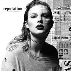 I love Taylor Swift and I love public relations. Luckily for me, Taylor Swift is great at public relations. Unless you live under a rock, you know that Taylor Swift . Taylor Swift Songs, Show Da Taylor Swift, Concert Taylor Swift, Taylor Swift Bikini, Taylor Swift New Album, Swift 3, Stephen Colbert, Channing Tatum, Beauty Tips