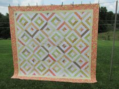 Blog Archives - Terri Faust Quilts