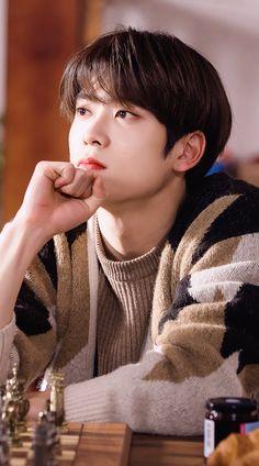 Winwin, Taeyong, Rapper, Nct Group, Eunwoo Astro, Korea, Seoul, Valentines For Boys, Jung Yoon