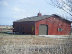 barn houses living in a barn | saw two awesome barn houses along the way as well as a barn with two ...