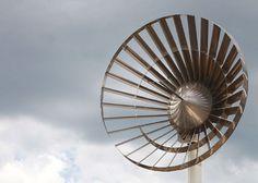 energia eolica ecowhisper