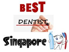 Hoo swee tiang- Best dentist with low and affordable treatment charge in Singapore.