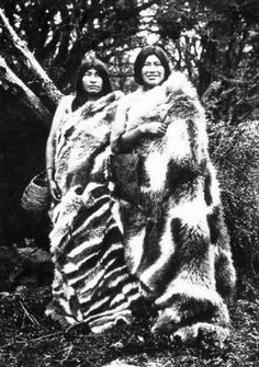 Native American Images, Native American Beauty, American Spirit, Native American Indians, Australian Aboriginals, Indian Symbols, Walk In The Spirit, Latina, Photo Archive