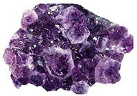 Interested in gemstones and want to know more information? Call Seeds of Wellness for more information.
