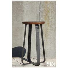 Meer dan 1000 idee n over stoffen stoelen schilderij op pinterest stoffen stoelen verf - Trendy kamer schilderij ...