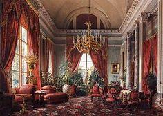 Palácio de Alexandre – Wikipédia, a enciclopédia livre