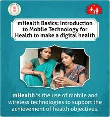 Image result for DIGITAL HEALTH AND WELLNESS Digital Citizenship, Health And Wellbeing, Health Care, Technology, Fitness, Blog, Image, Tech, Gymnastics