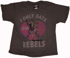 My friend haley has this...I always try to Steele it...it's the rebel in me...