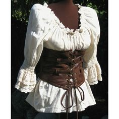 STEAMPUNK Air Pirate Skull Corset ❤ liked on Polyvore featuring tops, corsets, steam punk corset, corsette tops, pirate corset top, skull corset tops and pirate corset