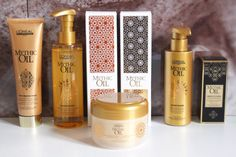 mythic-oil-loreal-profesionnel