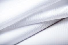 You can never go wrong with a crisp white shirt.