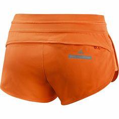 Shorts ClimaChill aSMC Runn, Intora, zoom