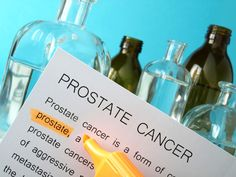 Prostate Cancer Treatment in Chennai #Prostate_Cancer is a prevalent disease in men. In fact, studies indicate that most men who are 70 or older have experienced or will experience some form of prostate cancer. Aside from skin cancer, it is the most common cancer that men face. Read more: http://www.urologistindia.com/prostate-surgery/ — in Chennai.