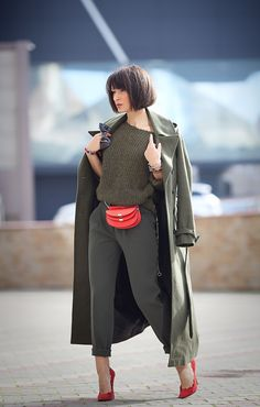 military+coat+outfit