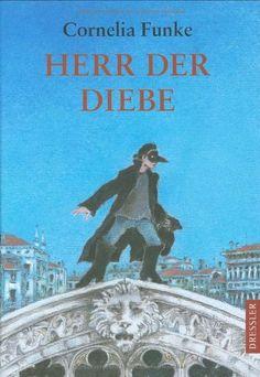 Herr der Diebe von Cornelia Funke http://www.amazon.de/dp/3791504576/ref=cm_sw_r_pi_dp_0xugub1TQNHH6