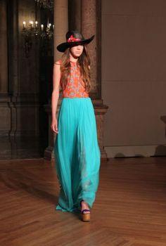 Trendy Fashion Summer