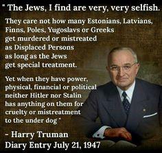 Koch Brothers, Israel Palestine, Selfish, Physics, Politics, Sayings, Memes, Quotes, Quotations