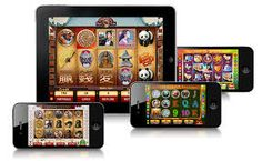 iPad can be considered to be one of the perfect devices for playing the slots as it will allow the players to interact with the game a lot better thanks . Ipad slots is portable and comfortable to play game anytime,anywhere. #slotsipad  http://onlineslotssouthafrica.co/ipad-slots-south-africa/