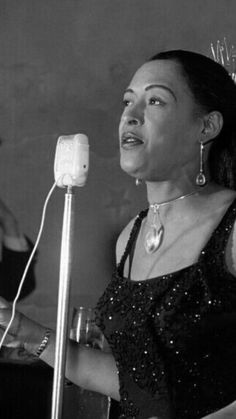 Billy Holiday* Billie Holiday, Emotional Pictures, Jazz Cat, Lady Sings The Blues, You Rock My World, Strange Fruit, Cool Jazz, Gerhard, Jazz Blues