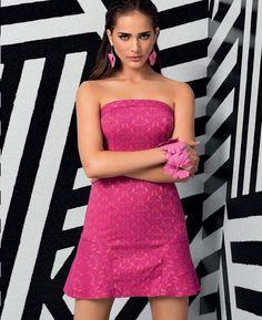 #colcci #fashion #ootd