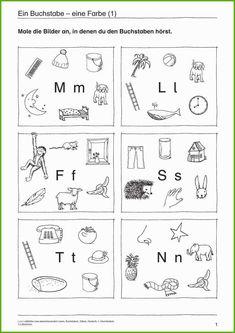 Buchstaben Schreiben Lernen 1 Klasse Arbeitsblätter - 26 Wunderbar bestimmt für Schreibübungen 1 Klasse Arbeitsblätter Kostenlos