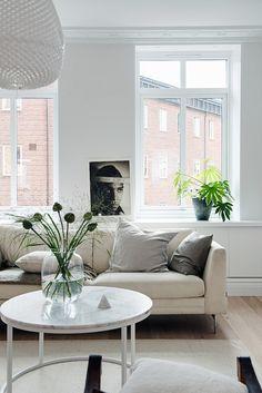 Interiors   White