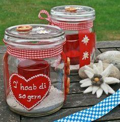 dawandaimages.s3.amazonaws.com Product2 43307 43307946 product_l 1362927790-683.jpg