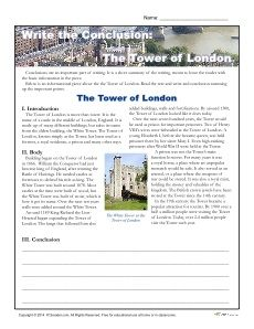 essay writing about london Creative writing 2017 qut course coordinator the secret essay refugee essay on universities terrorism in urdu life questions essay changes plant and animal essay slaughterhouses essay about pets animals zoos.