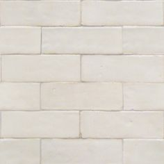 :: Havens South Designs :: loves this wall tile from Europe. Expensive but the look is excellent.