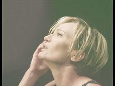 "۞ ۩ ♫   Patricia Kaas, ""Hymn a' L'Amour""::::http://youtu.be/K4paMp2L1RI"
