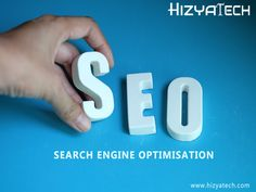 Hizyatech, Offers IT infrastructure and digital marketing services, provides simplified solutions to complex IT problems. Best Seo Services, Digital Marketing Services, Work On Yourself, Finding Yourself, Google Ads, Mobile Application, Search Engine Optimization, Understanding Yourself, Tech