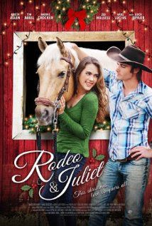 Rodeo & Juliet (2015) Full Movie Watch Online HD Free | Pencurimuvi