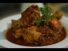 Special Paki Chicken Kadai recipe. A spicy chicken dish in which Chicken is stir fried with whole spices along with lots of tomatoes to get a tangy touch and aroma. Posted by Mrs Akram.