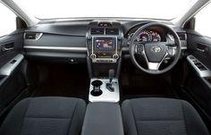 TOYOTA CAMRY - DANH BẤT HƯ TRUYỀN  Camry là chiếc xe tầm trung cao cấp nhất của Toyota và cũng được đánh giá cao hơn so với các dòng xe khác ở cùng hệ phân khúc. Nó được ưa chuộng bởi sự hiện đại, thức thời và mang lại cho chủ sở hữu những giá trị ngoài mong đợi.