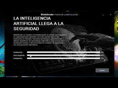 Instalar BitDefender Total Security 2016 + Serial Original iFullinfo