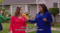 crazy ex girlfriend rebecca bunch Rebecca Bunch, Tiger Beat, Crazy Ex Girlfriends, Bethenny Frankel, Everything Will Be Alright, Comedy Series, Best Shows Ever, Mental Health, Jazz