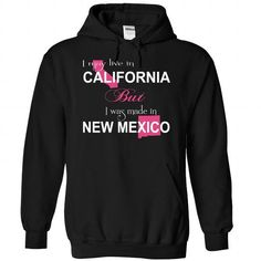 001-NEW MEXICO-MADEIN001-HONG - #gift ideas #cheap gift. WANT IT => https://www.sunfrog.com/Camping/1-Black-84977477-Hoodie.html?68278