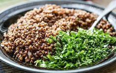 plantar psoriasis causes - psoriasis symptom.holistic treatment for psoriasis 8704489454 Buckwheat Gluten Free, Gluten Free Grains, Superfood, Vegan Nutritionist, Psoriasis Diet, Psoriasis Disease, Plant Based Diet, Sin Gluten, Vegetarian