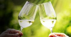 Oh happy day! It's #nationalwhitewineday and we've got all the white wine your heart (and palate) could possibly desire. Beat the heat and enjoy a glass with us tonight! Cheers! #lajollalocals #sandiegoconnection #sdlocals - posted by LJ Crafted Wines  https://www.instagram.com/ljcraftedwines. See more post on La Jolla at http://LaJollaLocals.com