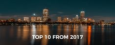 Top 10 articles from USGBC in 2017 | U.S. Green Building Council Leed Certified Buildings, Cost Saving, Green Building, Willis Tower, New York Skyline, Around The Worlds, Articles, Architecture, Top