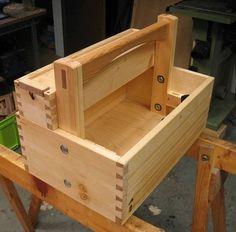 zwitscherkasten selber bauen holzwerkerblog pinterest selber bauen holz und zwitscherkasten. Black Bedroom Furniture Sets. Home Design Ideas