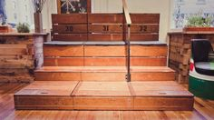 1000 Images About Bleacher Designn On Pinterest Diy Make Your Own Beautiful  HD Wallpapers, Images Over 1000+ [ralydesign.ml]