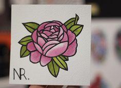 싸인 막한다고 도현쓰한테 혼남 . . . . . . . . . #타투 #여자타투이스트 #tattoo #tattooist  #드로잉 #스케치…