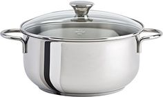 Cristel Cookway master Stainless Steel Pan 24 cm CWMF24 Cristel http://www.amazon.co.uk/dp/B00E5IE3OM/ref=cm_sw_r_pi_dp_NgU1vb1ZMXJSM