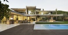 Gallery of Miravent House / Perretta Arquitectura - 10