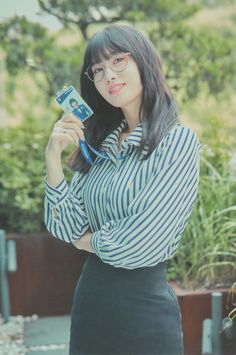 Find images and videos about kpop, twice and momo on We Heart It - the app to get lost in what you love. Kpop Girl Groups, Korean Girl Groups, Kpop Girls, Nayeon, Jaehyo Block B, Nurse Costume, Sexy Nurse, Hirai Momo, Dahyun