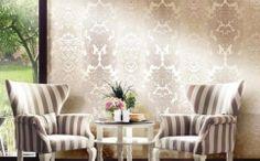 Amenajari tapet pentru living Mirtilla Cristiana Masi Tapestry, Flooring, Interior Design, Floral, Home Decor, Christians, Hanging Tapestry, Nest Design, Tapestries