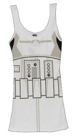 Stormtrooper Star Wars Mighty Fine Juniors Babydoll Tank Top Select Shirt Size: Small Mighty Fine,http://www.amazon.com/dp/B00AMN3VR4/ref=cm_sw_r_pi_dp_.oJBrb8E26664FAA