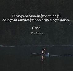 No photo description available. Wise Quotes, Book Quotes, Words Quotes, Sayings, Philosophical Quotes, Good Sentences, Deep Words, Osho, Meaningful Words