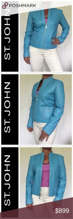 XS all sizes avail. leather strap straight jacket lots of options